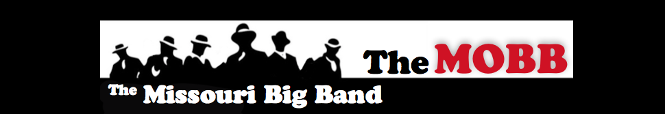 The Missouri Big Band